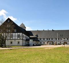 Landhotel Altes Zollhaus 2
