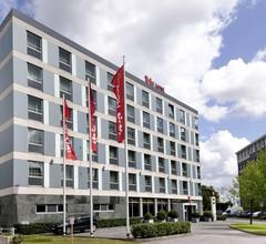 ibis Köln Messe 2