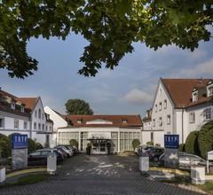 Tryp by Wyndham Munich North 2