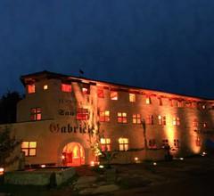 Hotel San Gabriele 2
