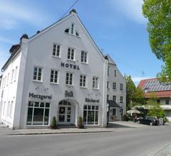 Hotel - Gasthof Falk 1