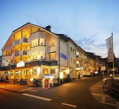 Göbel's Landhotel 1