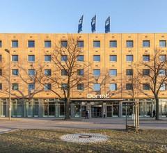 Dorint Adlershof Berlin 2