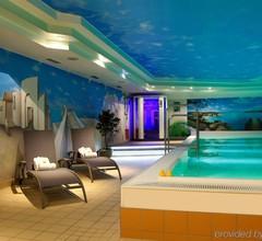 CityClass Hotel SAVOY 2