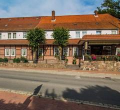 Hotel Acht Linden 2