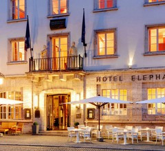 Hotel Elephant Weimar, Autograph Collection 1