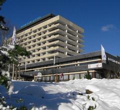 Maritim Berghotel Braunlage 1