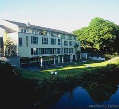 Landhotel Krummenweg 2