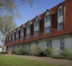 Comfort Hotel Bernau 1