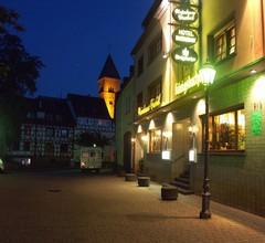 Hotel Weinhaus Grebel 2