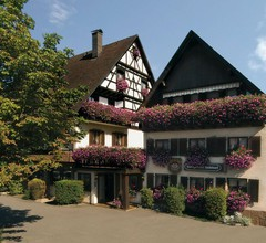 Hotel - Landgasthof Rebstock 2