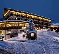 Alpenhotel Kronprinz 2