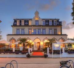 SEETELHOTEL Strandhotel Atlantic 2