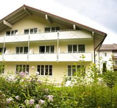 Aktiv Hotel Schweiger 2