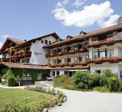 Hotel Filser 2