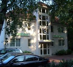 Waldhaus Mühlenbeck 2