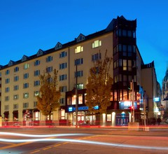 TRYP München City Center Hotel 1
