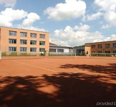 Sporthotel Avantage 1