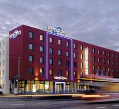Motel One Nürnberg-Plärrer 1
