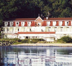 Hotel Wassersleben 2