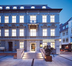 Sorat Hotel Cottbus 1