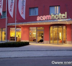 acomhotel münchen-haar 1
