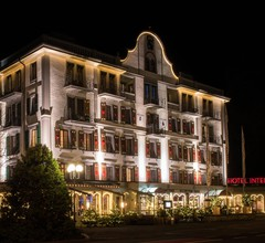 Hotel Interlaken 1