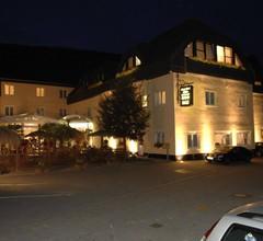 Mosel Hotel Hähn 2