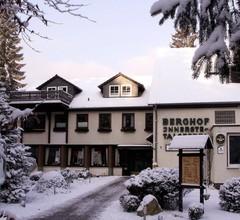 Hotel Berghof am See 1