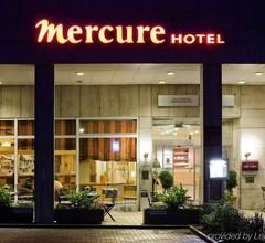 Mercure Hotel Bad Homburg Friedrichsdorf 1