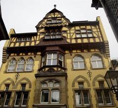 Hotel am Markt 1