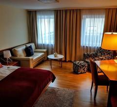 Maxhotel 2