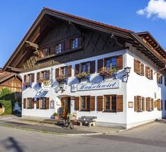 Hotel Hanselewirt 2
