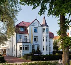 Ringhotel Strandblick 2