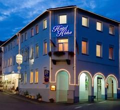Hotel Höhn 2