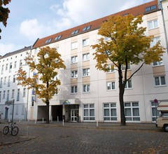 Good Morning Berlin City West 1