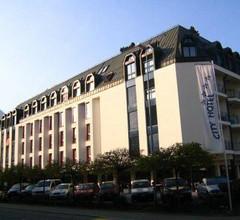 City Hotel 2