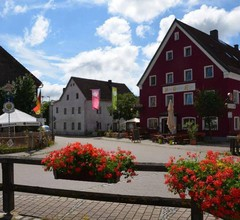 Hotel Gasthof Krone 1