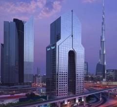 Dusit Thani Dubai 1