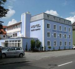 Hotel Blauer Karpfen 2