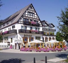 Hotel Hessenhof 1