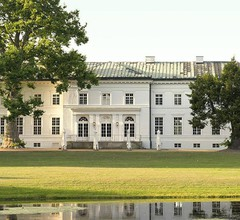 Hotel Schloss Neuhardenberg 1