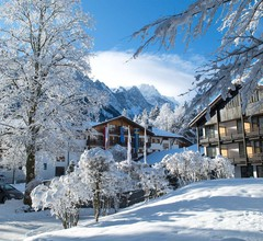 Hotel am Badersee 1