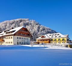 Sheraton Fuschlsee-Salzburg Hotel Jagdhof 1