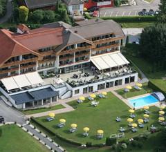 Hotel Schönblick - Schneider 2