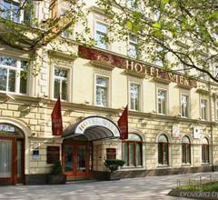Austria Classic Hotel Wien 2