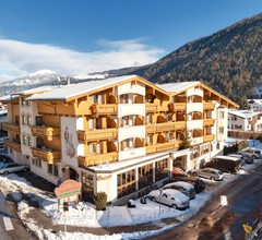 Alpenhotel Tirolerhof 1