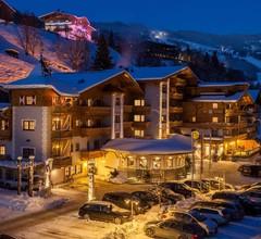 Hotel DIE SONNE 2