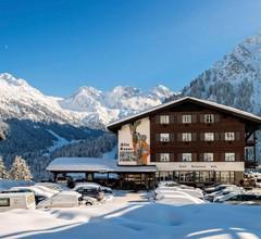 Hotel Alte Krone 1