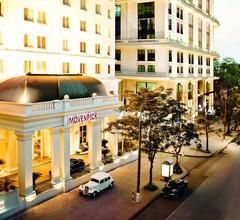 Movenpick Hotel Hanoi 1